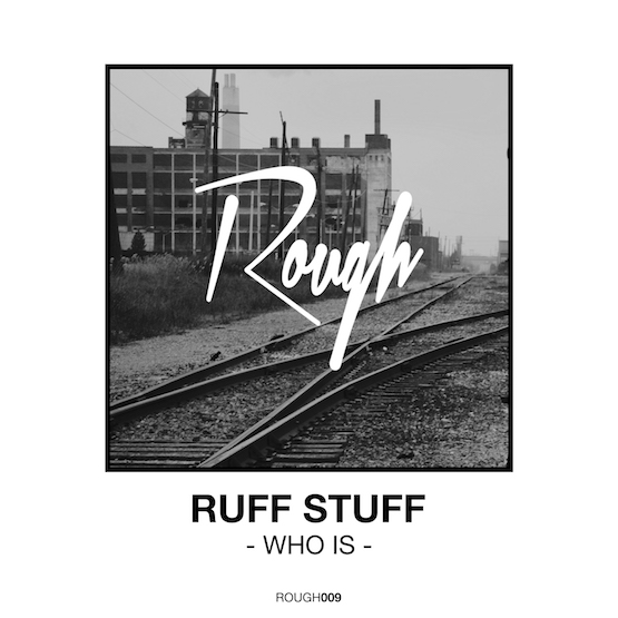 https://www.rough-recordings.com/wp-content/uploads/ROUGH009_webseite.jpg