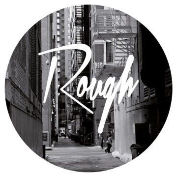 ROUGHLTD001 - Diego Krause