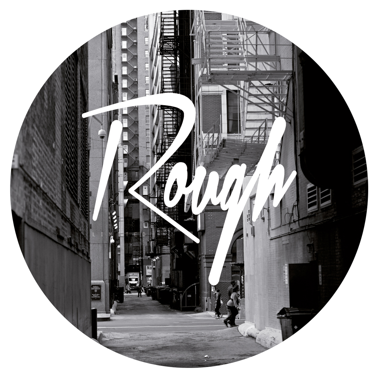 https://www.rough-recordings.com/wp-content/uploads/ROUGHLTD001_A.jpg