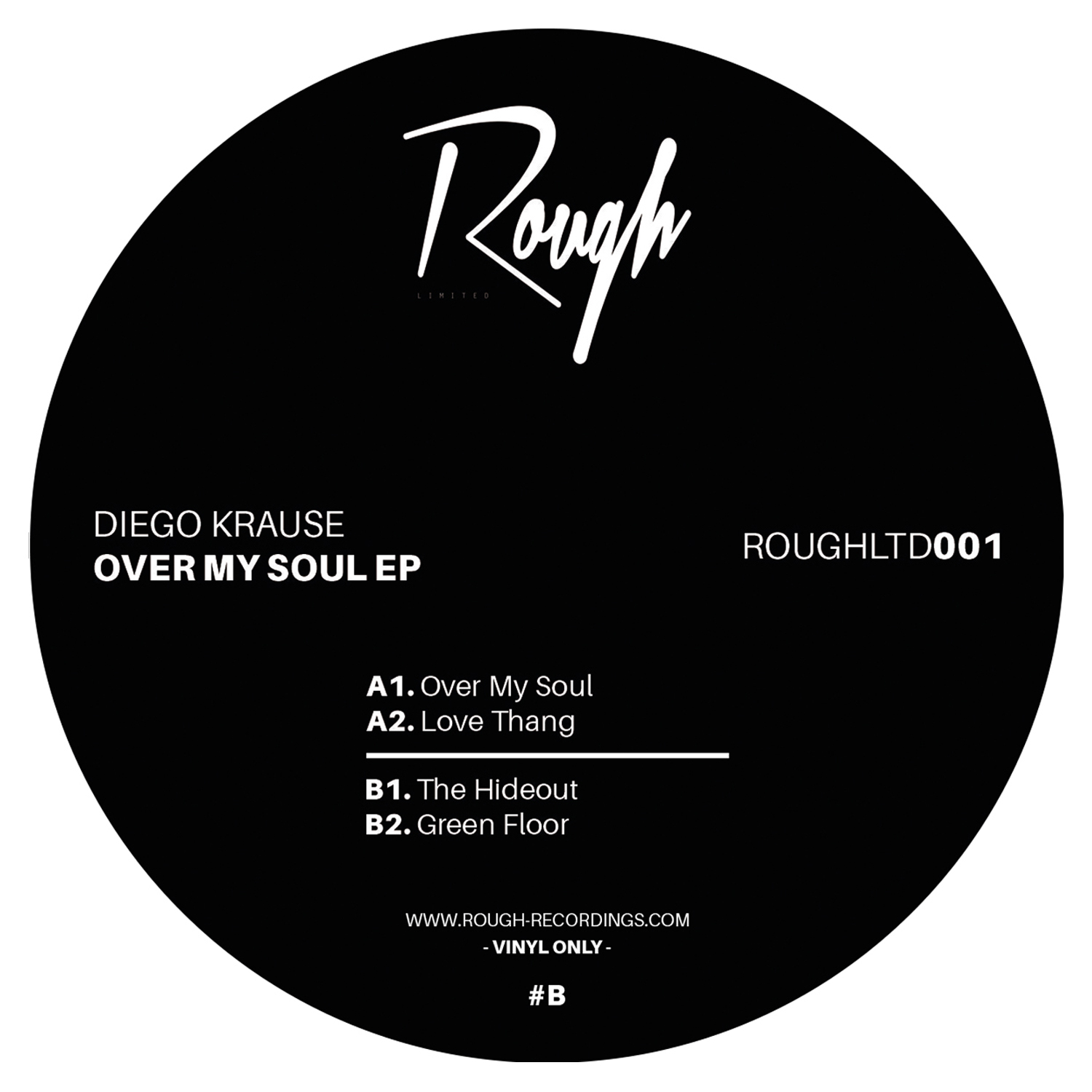 https://www.rough-recordings.com/wp-content/uploads/ROUGHLTD001_B-1.jpg