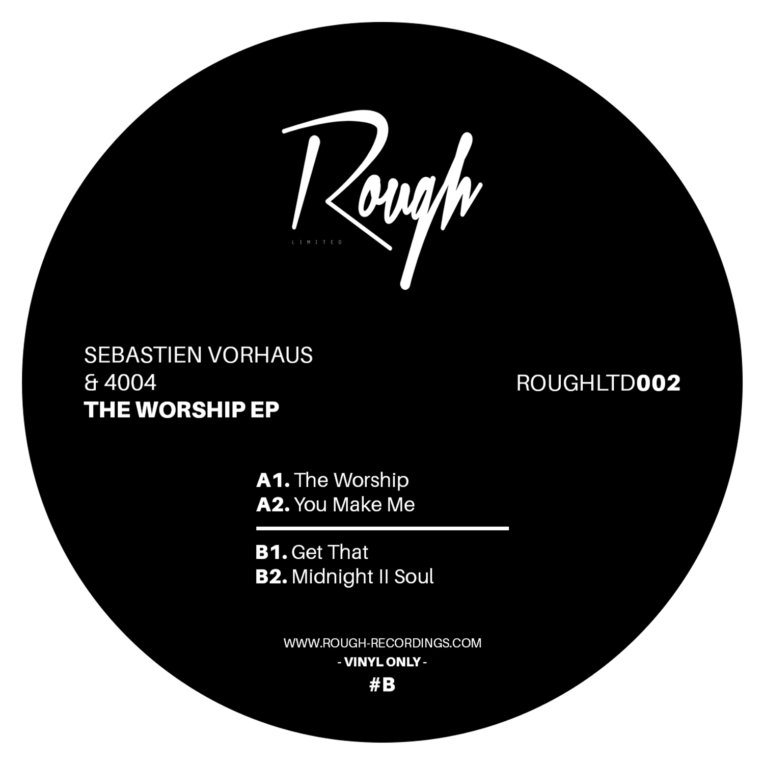 https://www.rough-recordings.com/wp-content/uploads/ROUGHLTD002_B.jpg