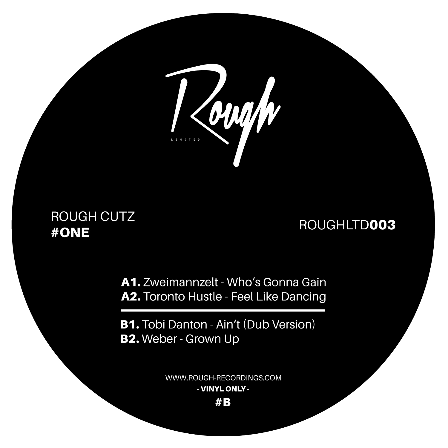 https://www.rough-recordings.com/wp-content/uploads/ROUGHLTD003_B.jpg