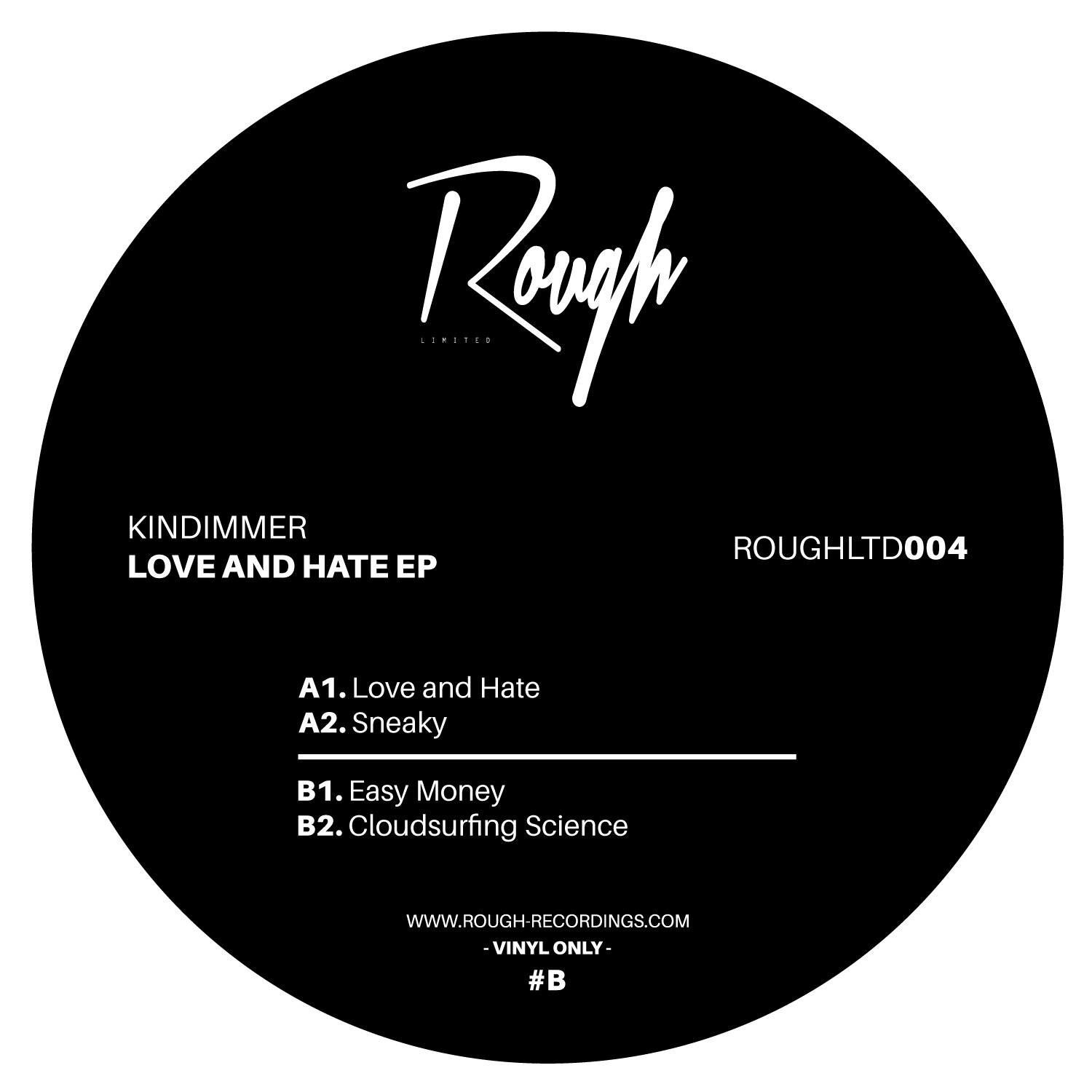 https://www.rough-recordings.com/wp-content/uploads/ROUGHLTD004_B.jpg