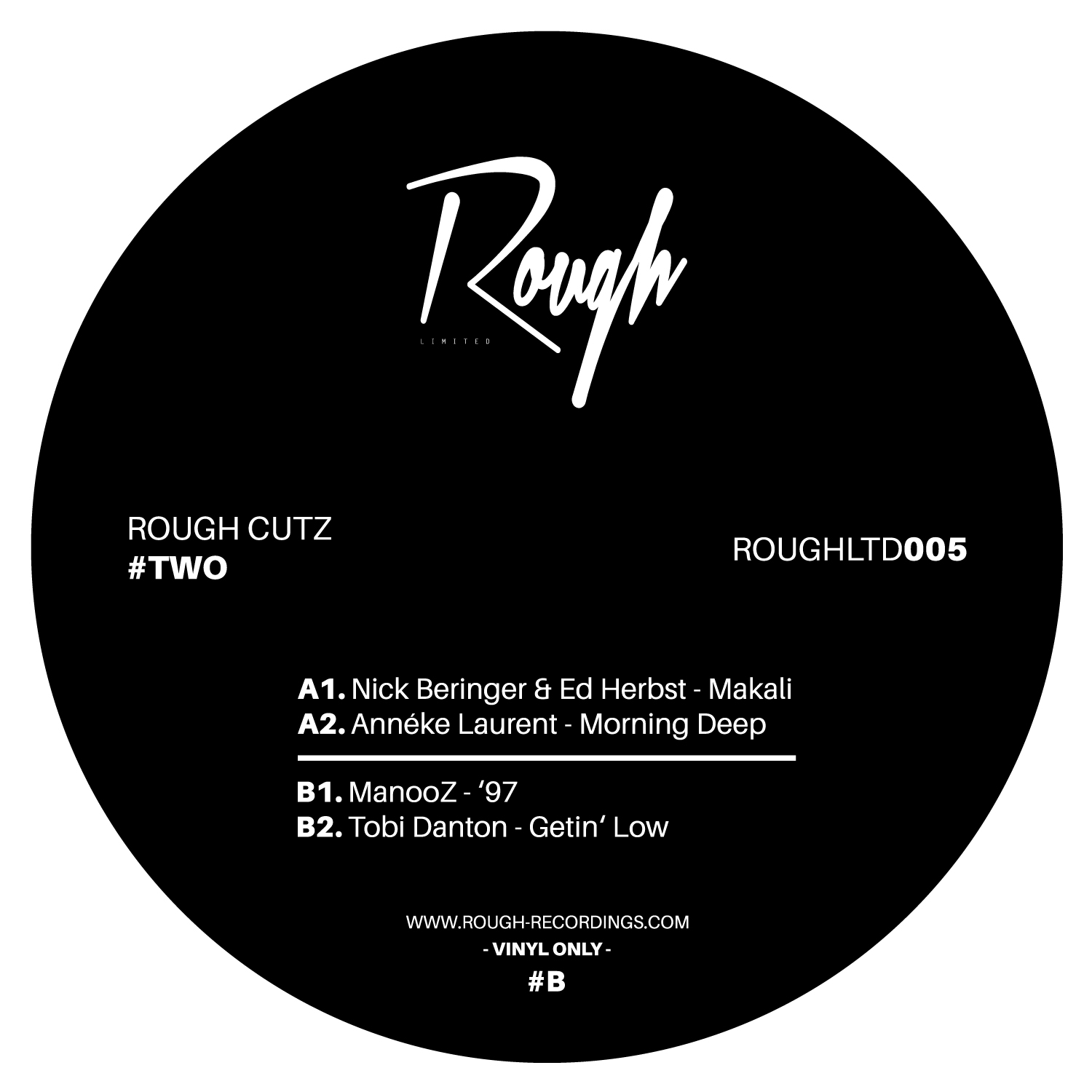 https://www.rough-recordings.com/wp-content/uploads/ROUGHLTD005_B.jpg
