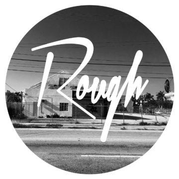 ROUGHLTD007