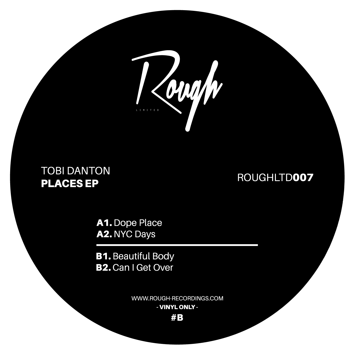 https://www.rough-recordings.com/wp-content/uploads/ROUGHLTD007_B-1.jpg