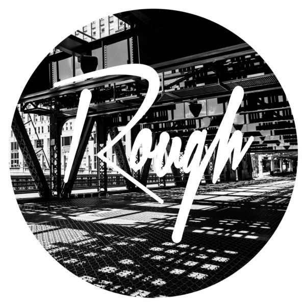 ROUGHLTD008 - Kevin Over