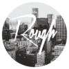 ROUGHLTD010