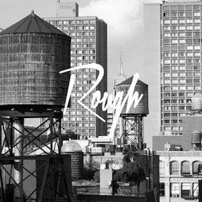 ROUGH001