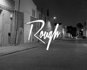 ROUGH002