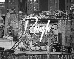ROUGH006