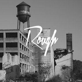 ROUGH007