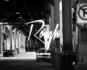 ROUGH013
