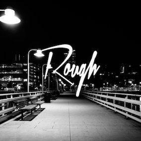 ROUGH014