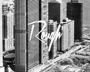 ROUGH023