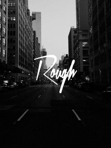ROUGH026