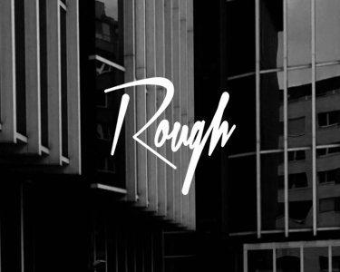 ROUGH028
