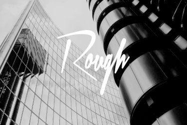 ROUGH029