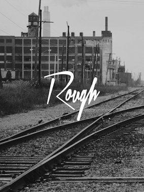ROUGH009